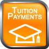 TuitionPayments